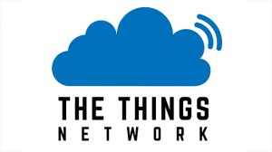 the-things-network-logo